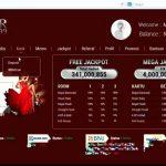 Poker Uang Asli Dan Kelebihan Situs Pokerlounge99 Online